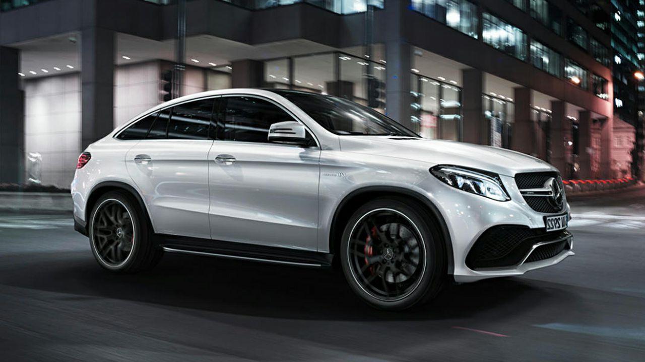 Mercedes Amg Coupe 2017 >> 2017-Mercedes-Benz-GLE-Coupe-AMG-GLE63-S-4MATIC | GPavto | Vredni zaupanja